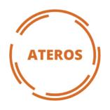 ATEROS